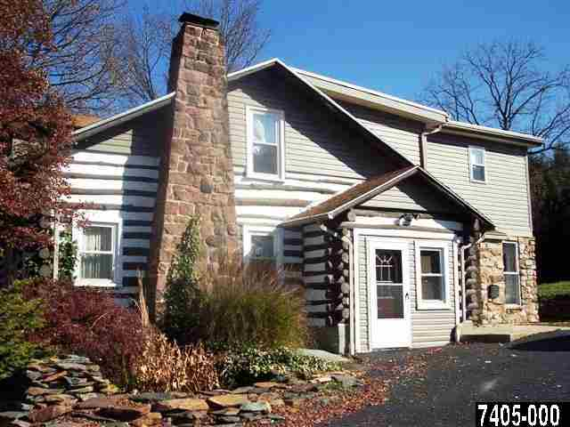 2168 Log Cabin Rd, York, PA 17408