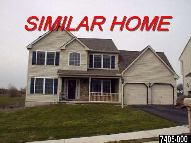 375 Breckenridge Way, Lancaster, PA 17601