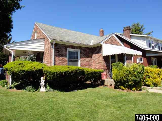 528 Pacific Ave, York, PA 17404