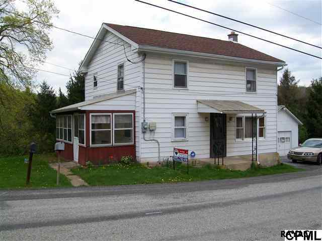 220 Andersontown Rd, Mechanicsburg, PA 17055