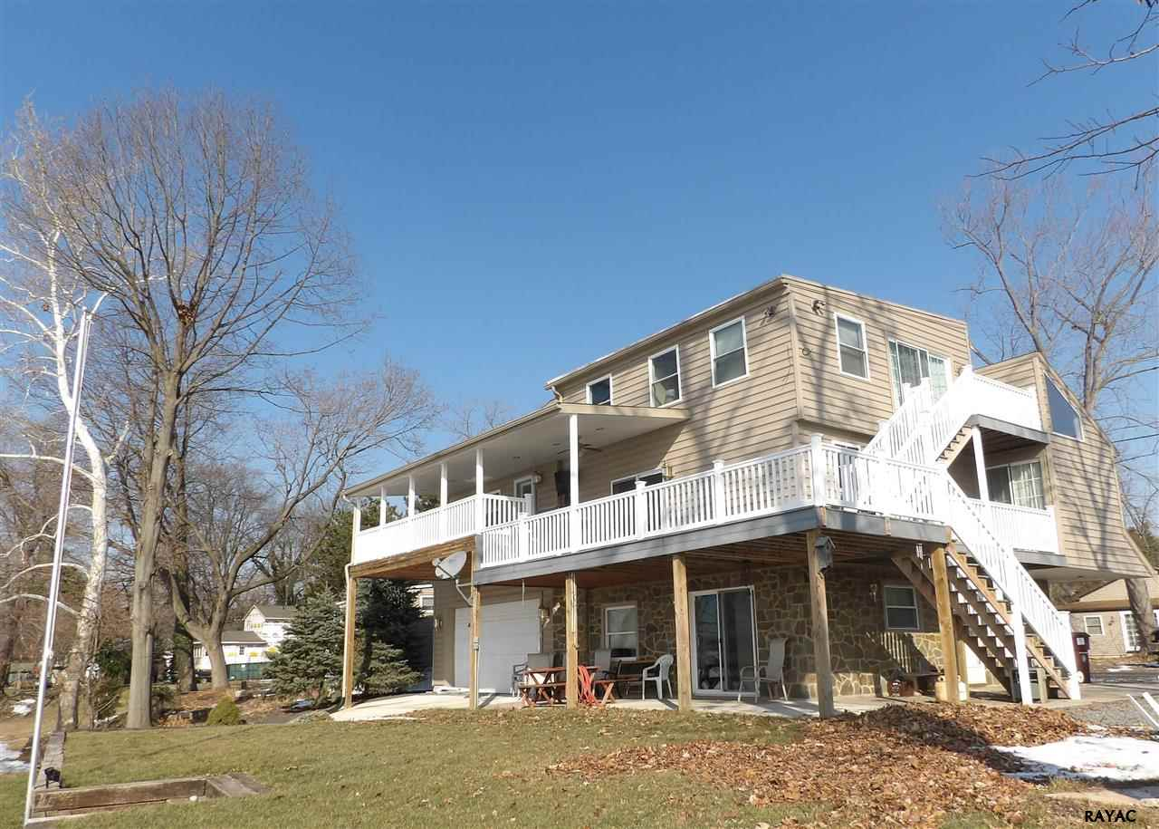 164 Riverfront, Columbia, PA 17512