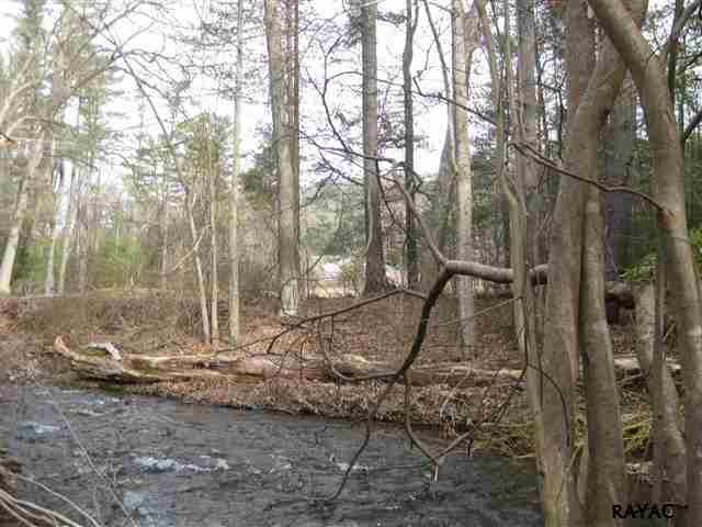 Lot 40 Golf Course Rd # 40, Fayetteville, PA 17222