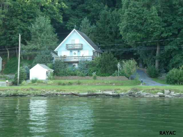 2140 Fishing Creek Rd, Wrightsville, PA 17368