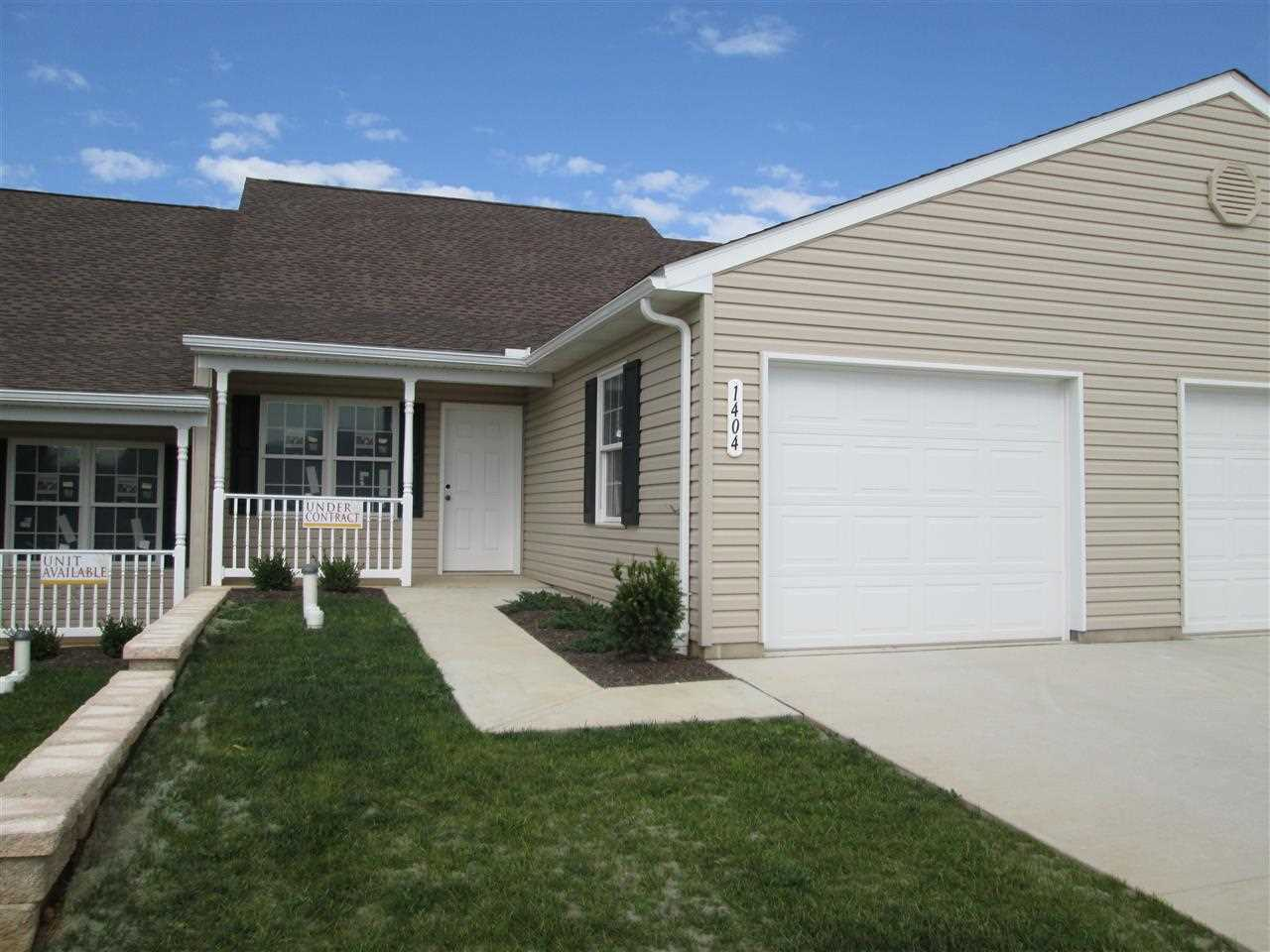 1404 Chami Dr, Spring Grove, PA 17362