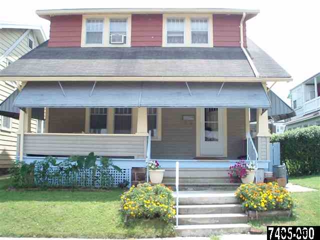 1286 W King St, York, PA 17404