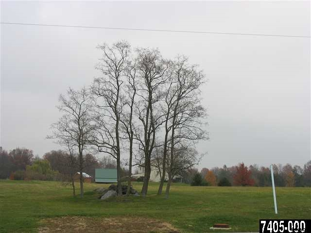 270 Hunterstown-hampton Rd, Gettysburg, PA 17325