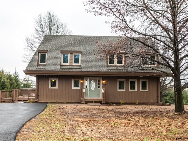 13323 Laurel Hill Rd, Felton, PA 17322