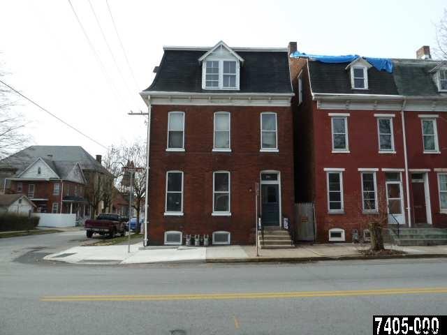 300 Roosevelt Ave, York, PA 17401