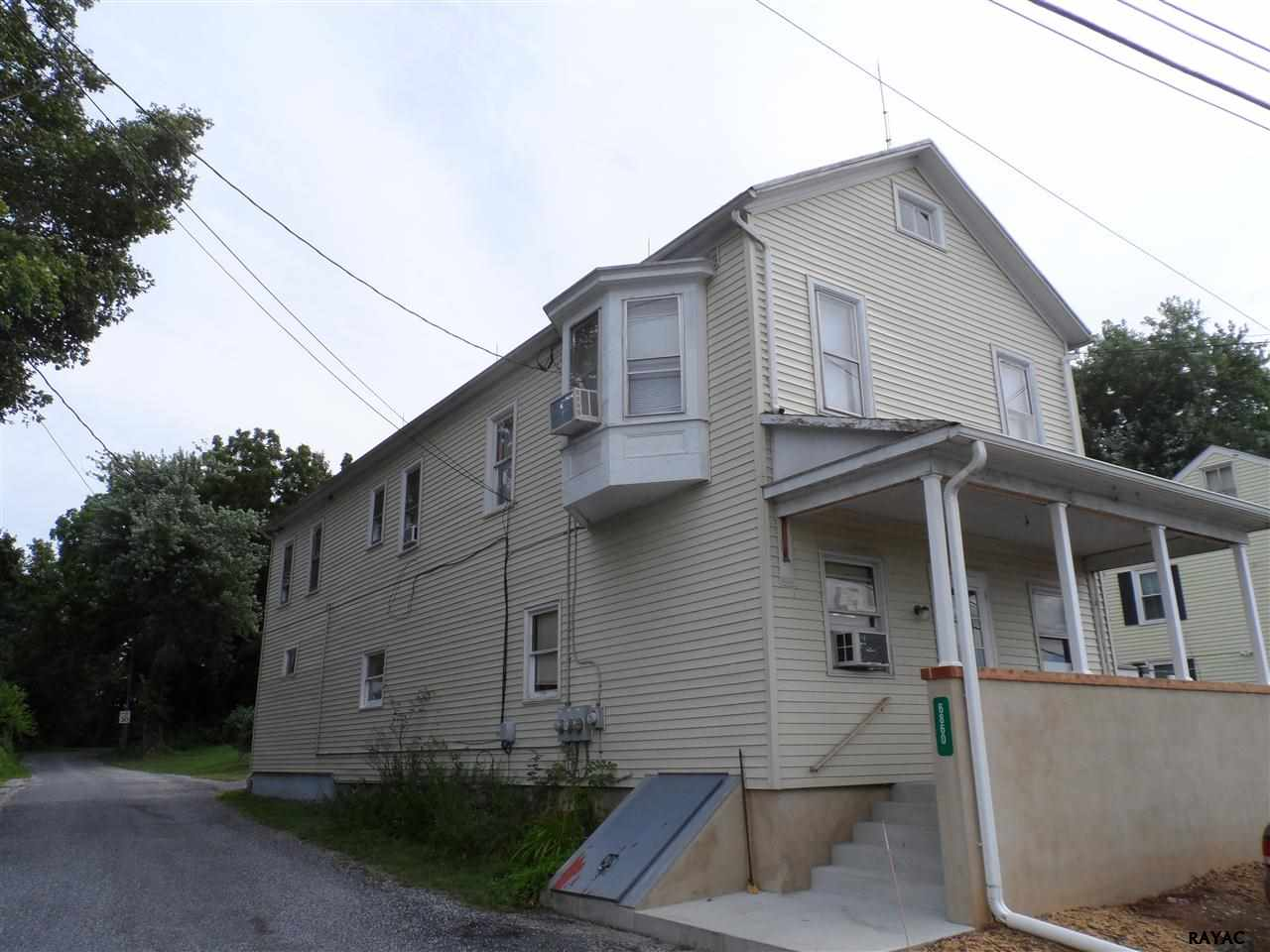 6860 Lincoln Hwy, Thomasville, PA 17364