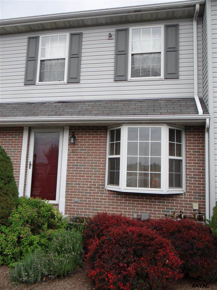315 Cherry St, Red Lion, PA 17356