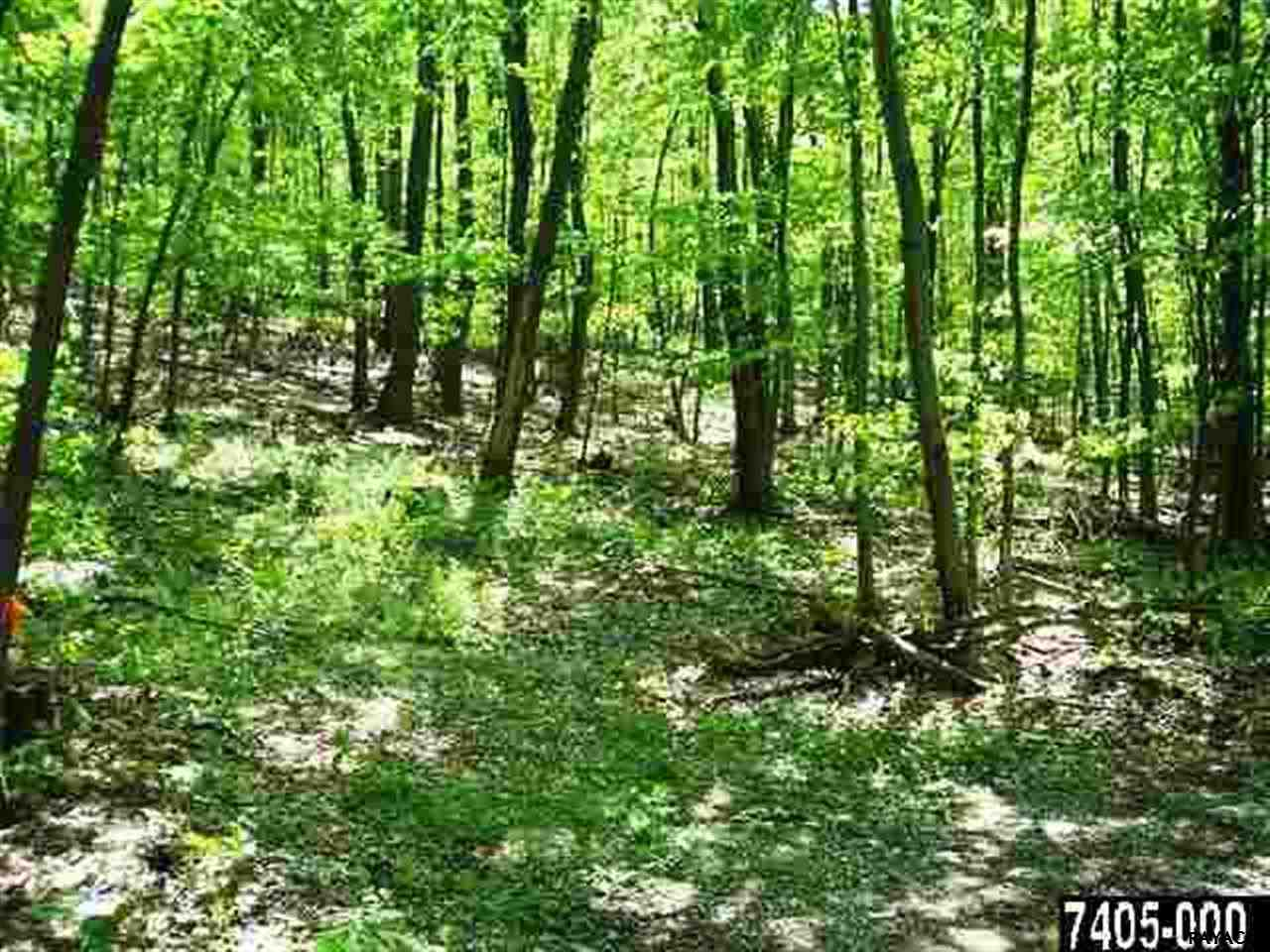 Lot 3 Five Forks Ln # 3, Hamiltonban Township, PA 17320