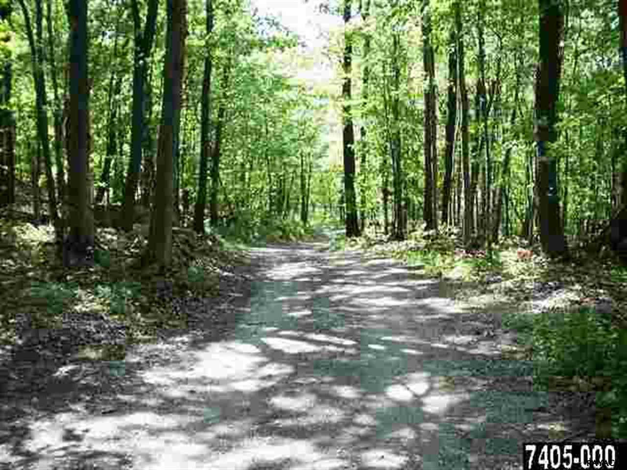Lot 1 Five Forks Ln # 1, Hamiltonban Township, PA 17320