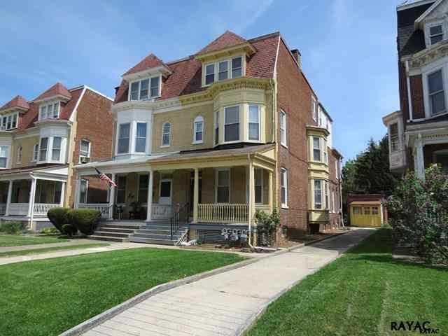 532 Madison Ave, York, PA 17404