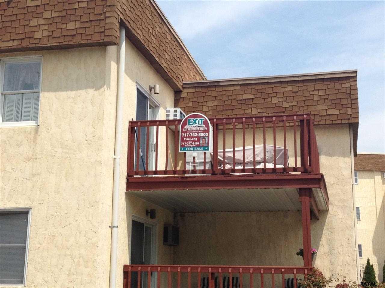 129 Hamilton Ave, Waynesboro, PA 17268