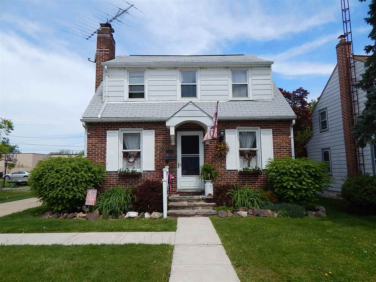 1219 W College Ave, York, PA 17404