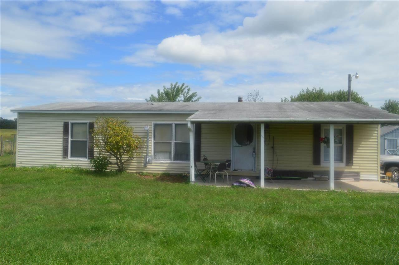 460 Tillie Town Rd, Biglerville, PA 17307