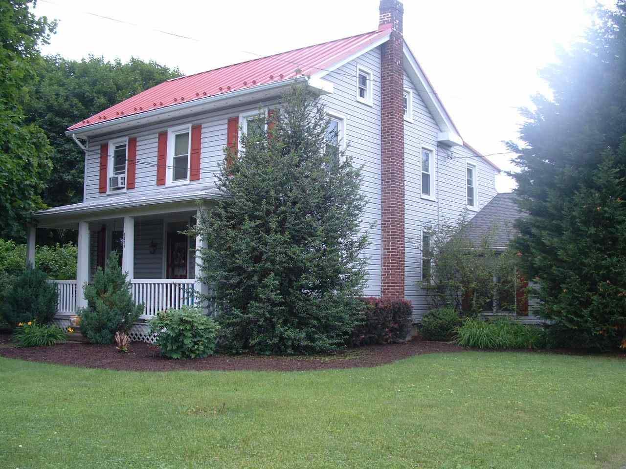 5425 Lincoln Hwy, York, PA 17406