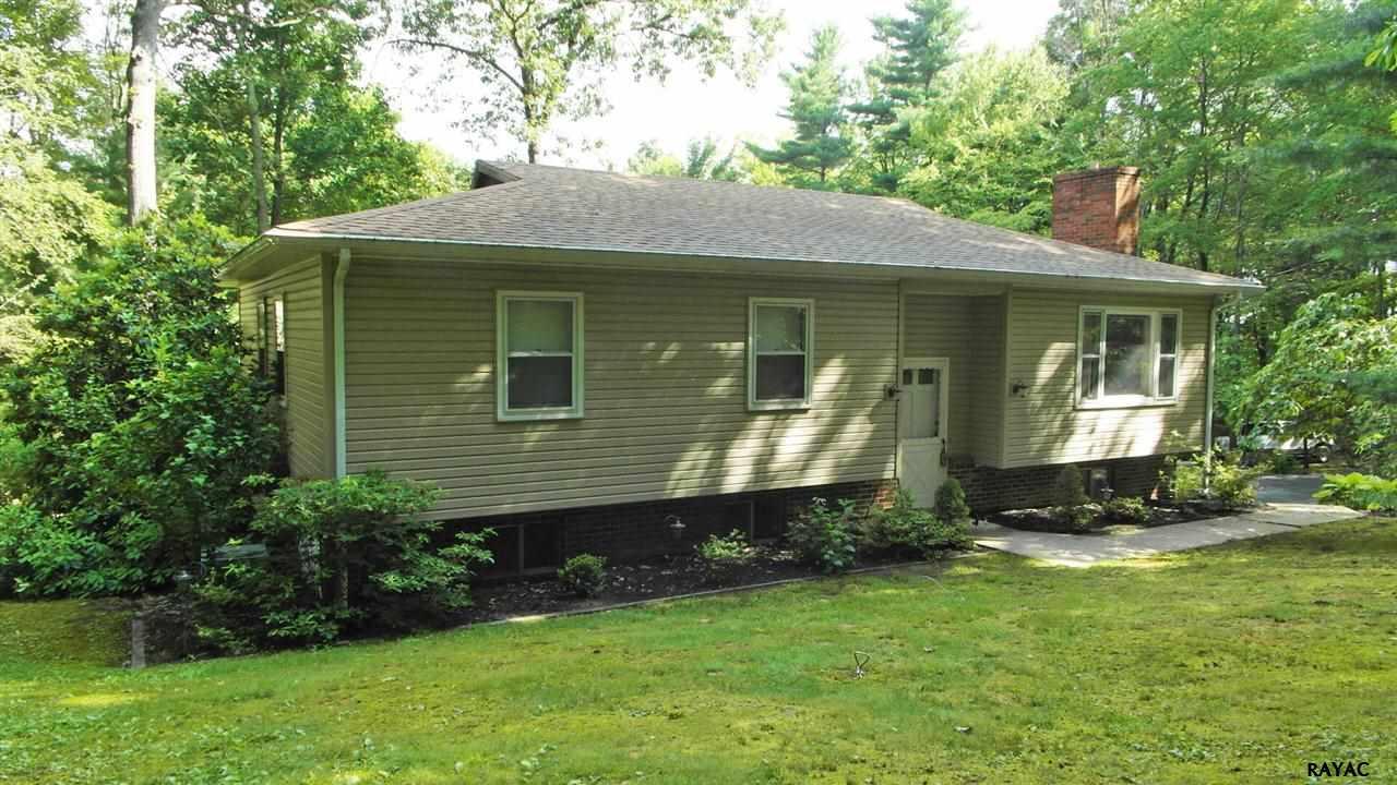 115 Newman Rd, Orrtanna, PA 17353
