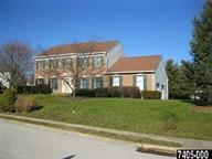 400 White Rose Ln, York, PA 17402
