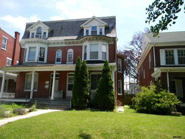 566 Madison Ave, York, PA 17404