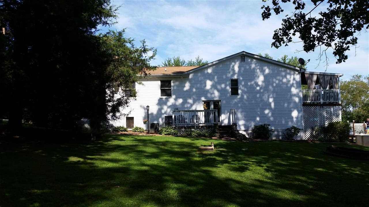 45 Wenzel Rd, Airville, PA 17302