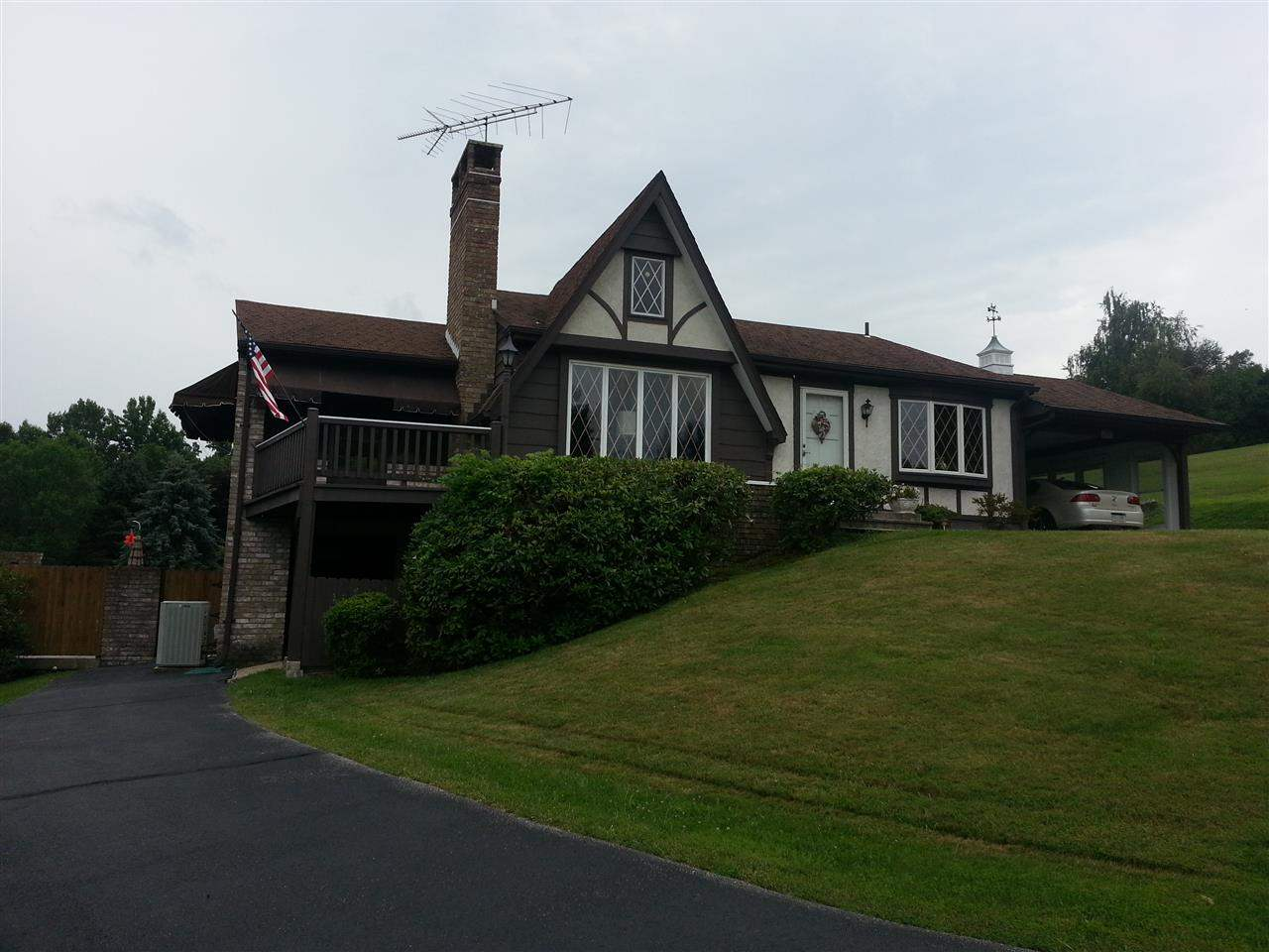 49 Eagle Trl, Fairfield, PA 17320