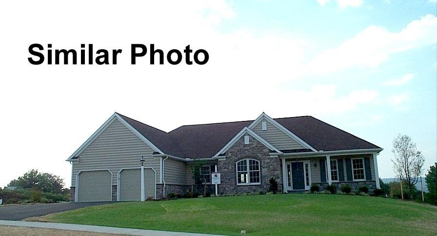 One of York 3 Bedroom Homes for Sale