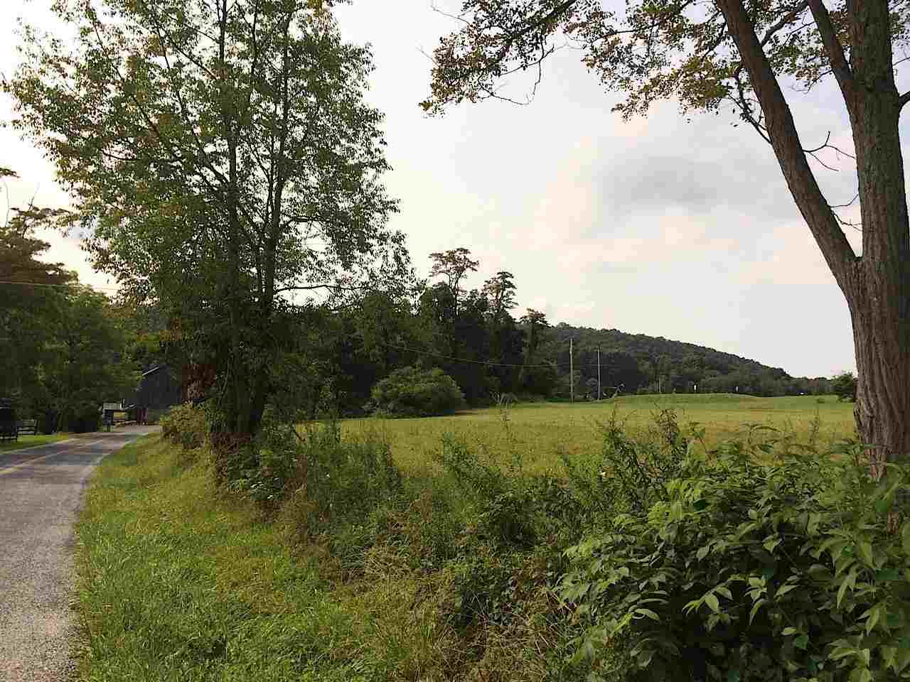 2530 Mount Hope Rd, Fairfield, PA 17320