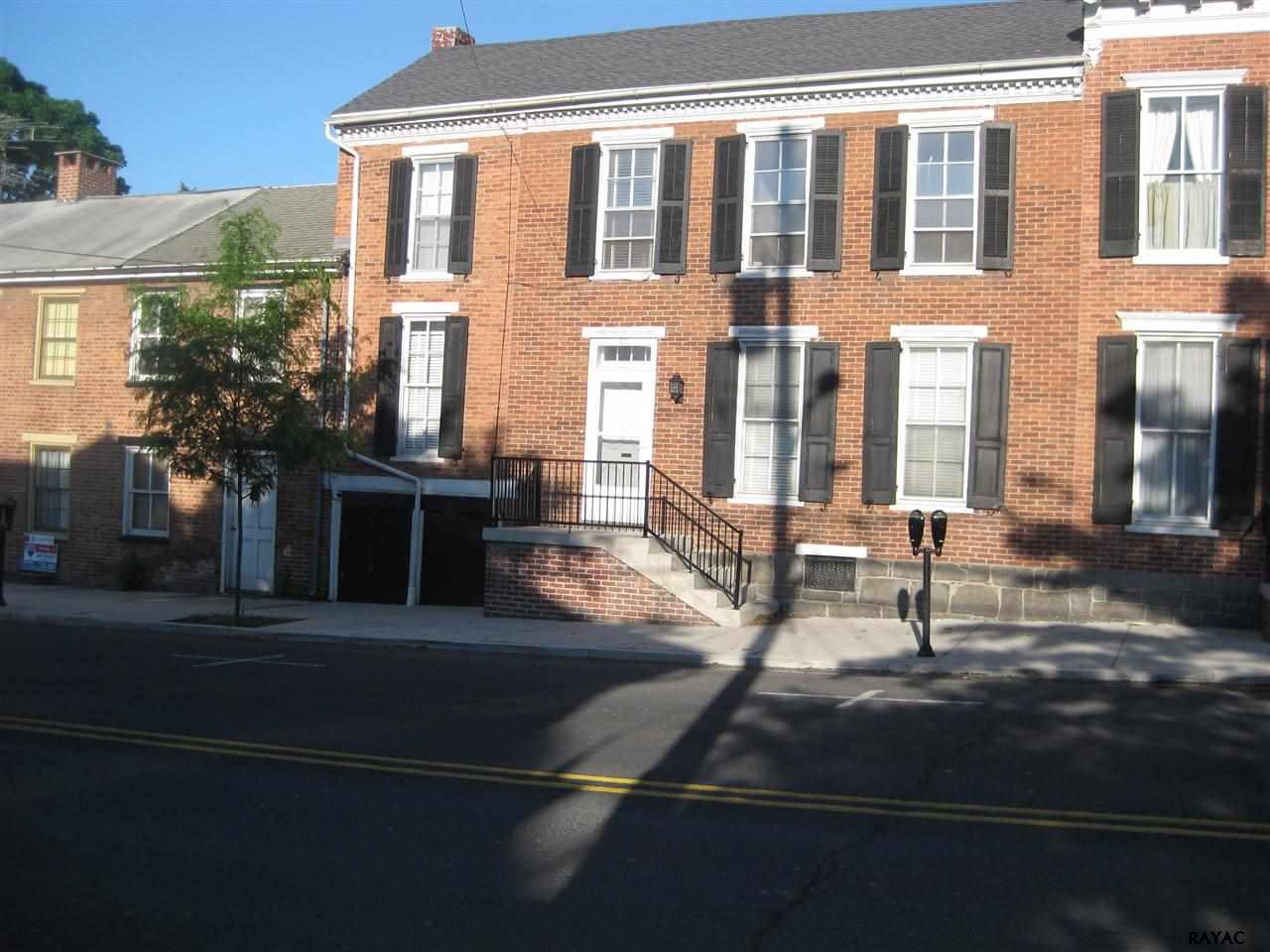 317 Baltimore St, Gettysburg, PA 17325
