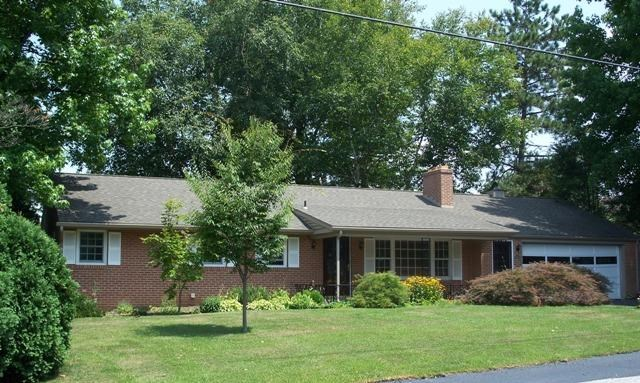 3561 Willow Rd, Dover, PA 17315