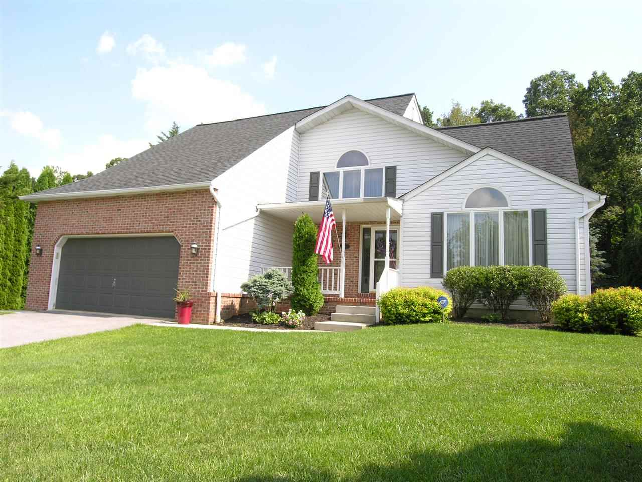 119 Penny Ln, New Freedom, PA 17349