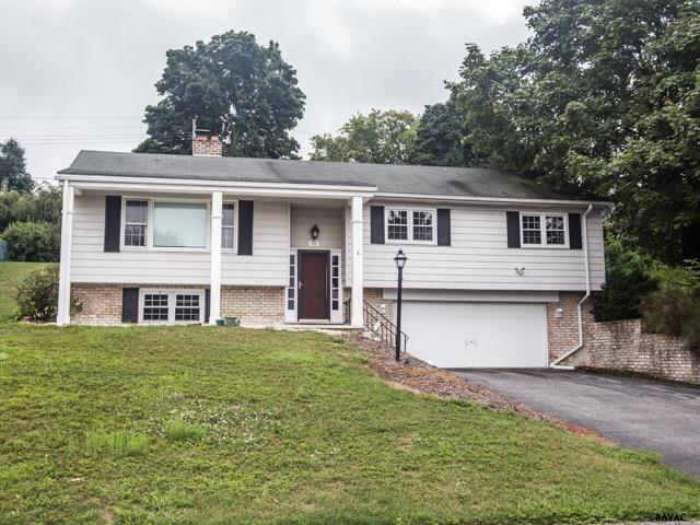 316 Greendale Rd, York, PA 17403
