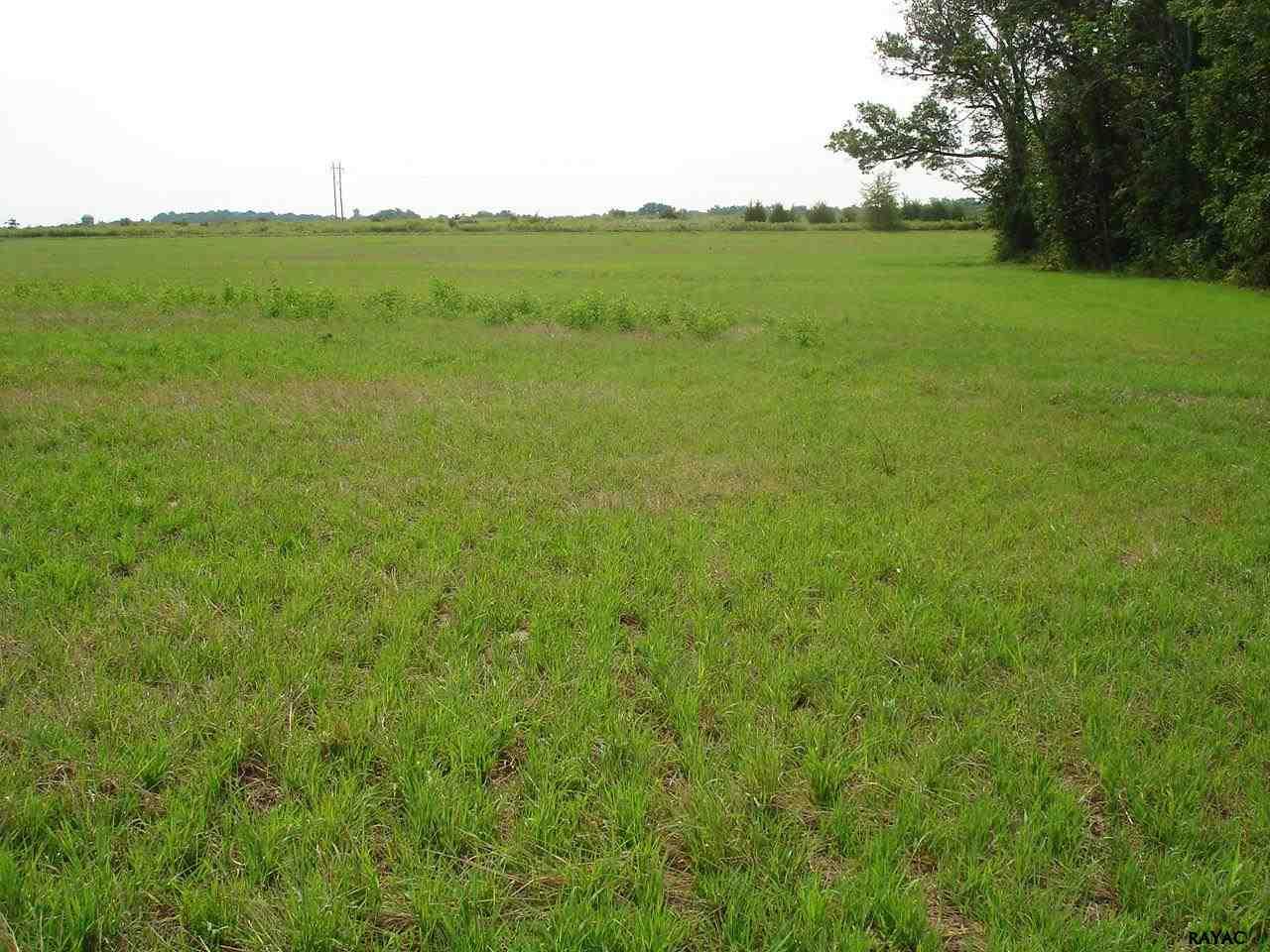 Land for Sale, ListingId:36391119, location: L-2 & 3 Silo Road Gettysburg 17325