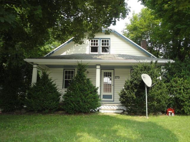 273 W Jackson St, Spring Grove, PA 17362