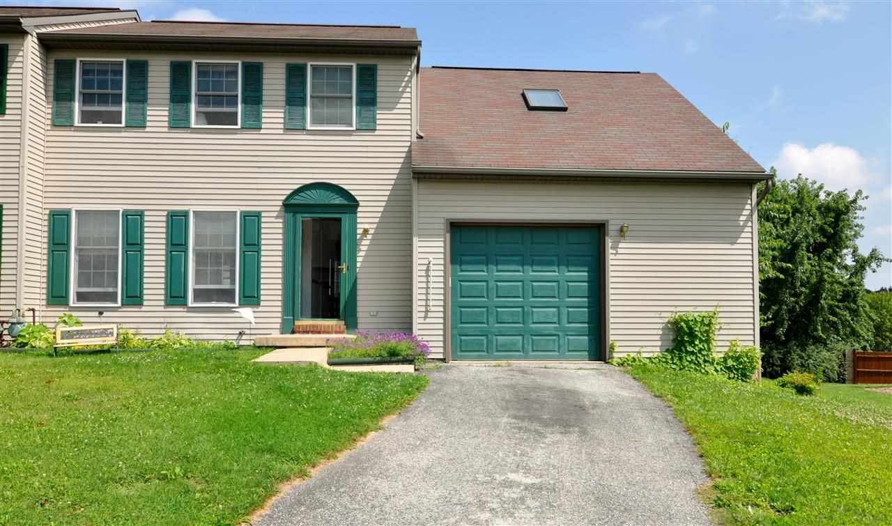 15 Steeple Ave, Red Lion, PA 17356