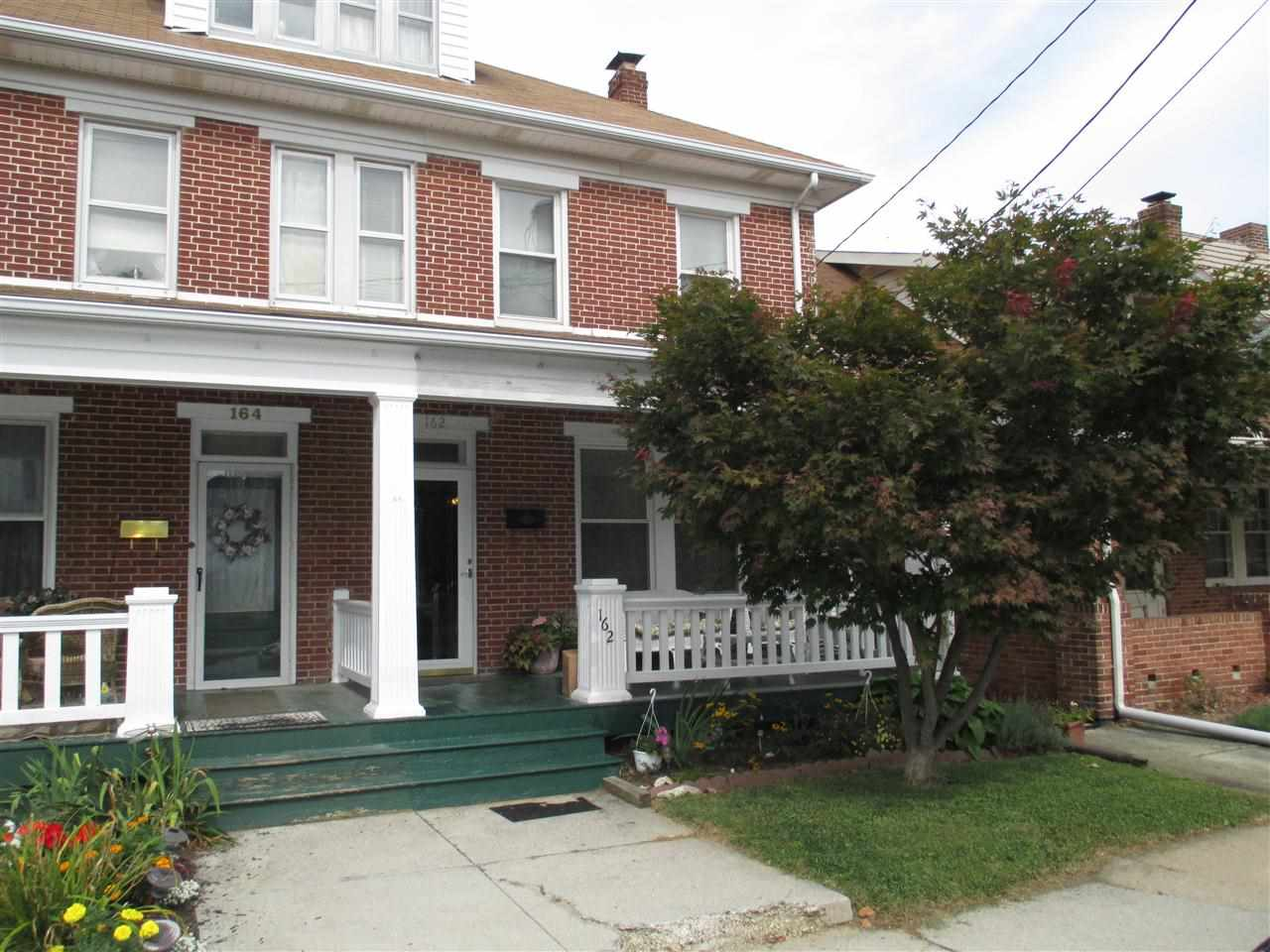 162 Linden Ave, Red Lion, PA 17356