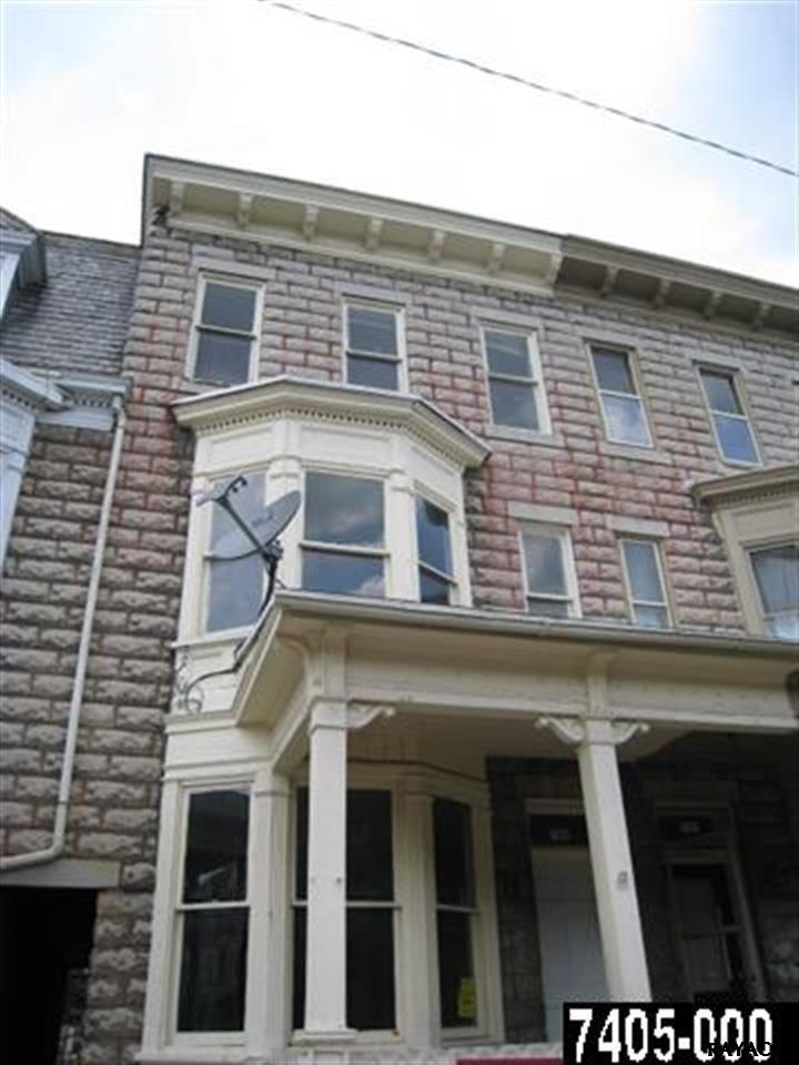 709 W Princess St, York, PA 17401