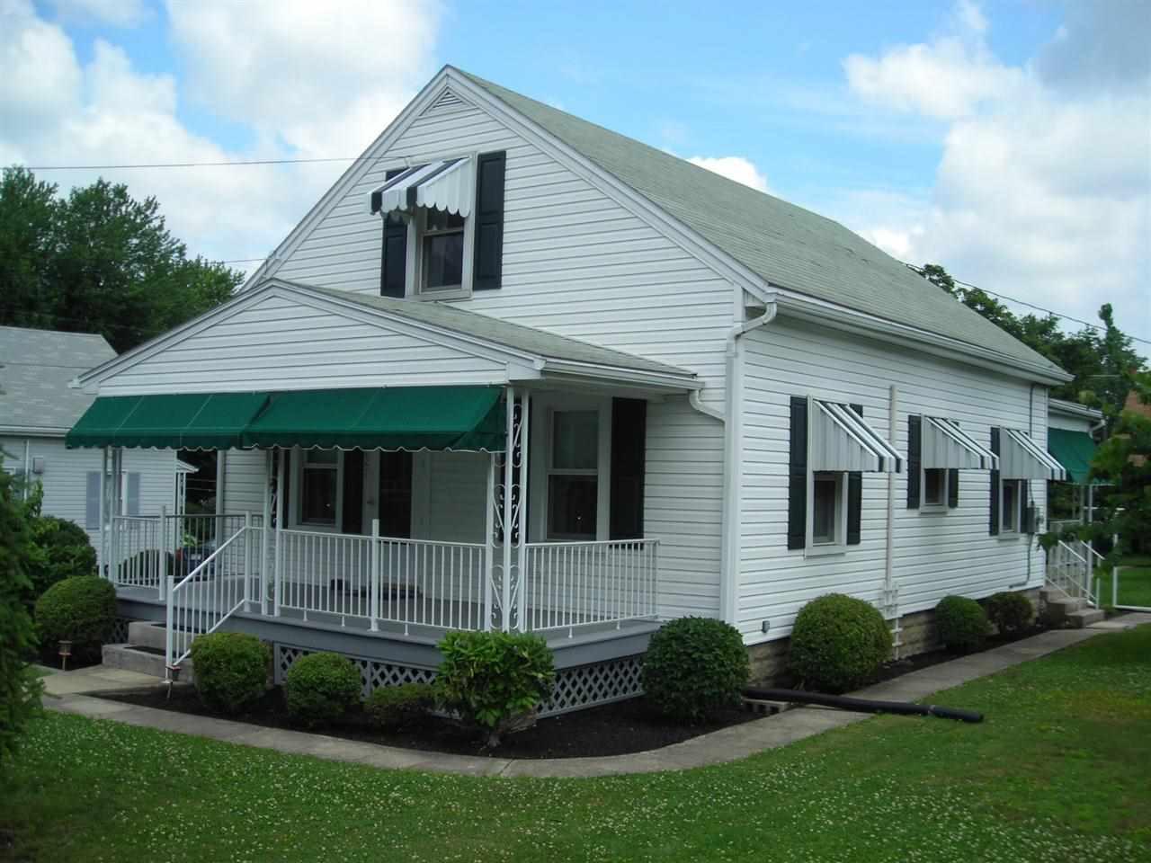 12227 Snyder Ave, Waynesboro, PA 17268