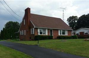351 Geiser Ave, Waynesboro, PA 17268