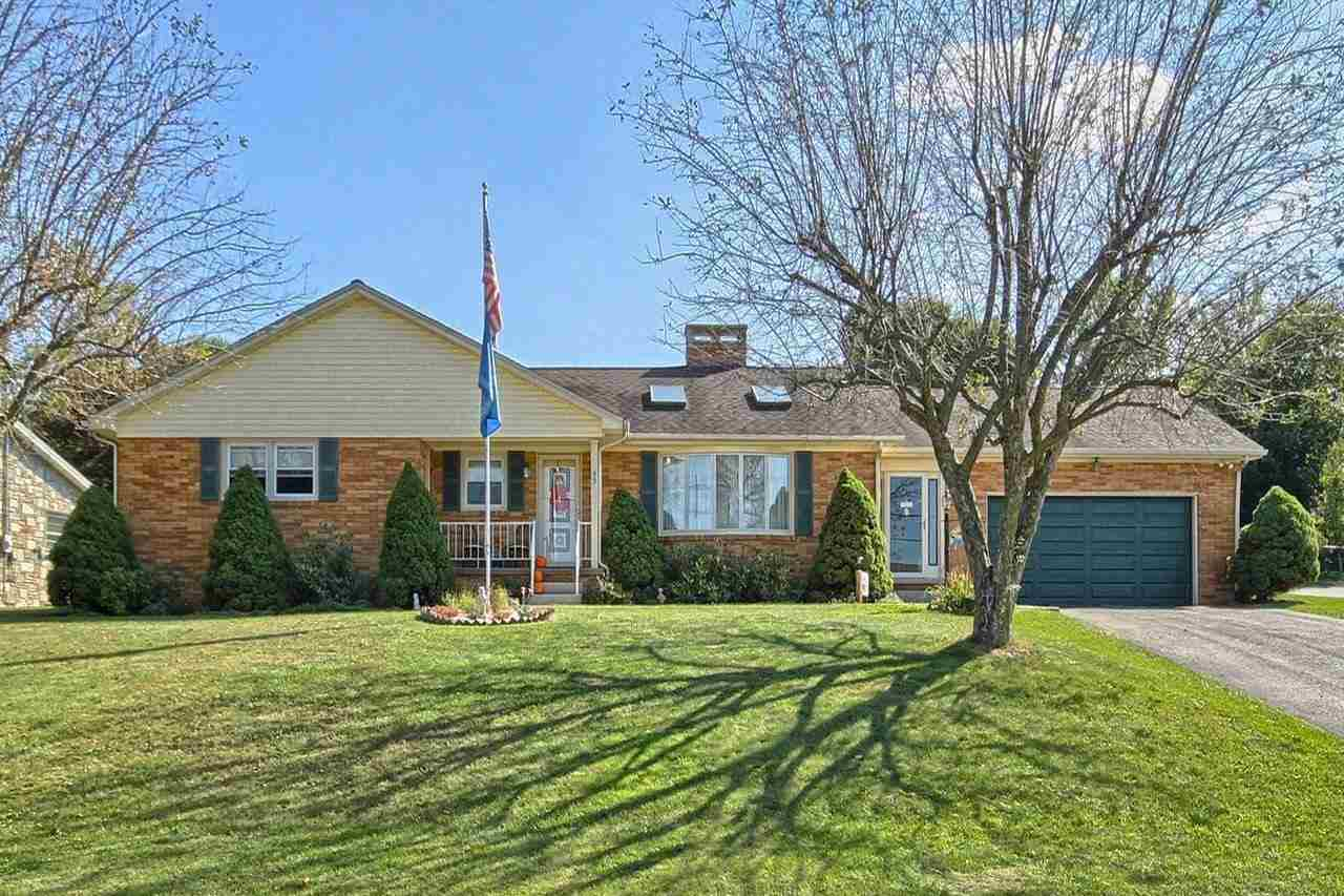 45 Northview Dr, Hanover, PA 17331