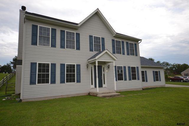 250 Gettysburg Rd, Littlestown, PA 17340