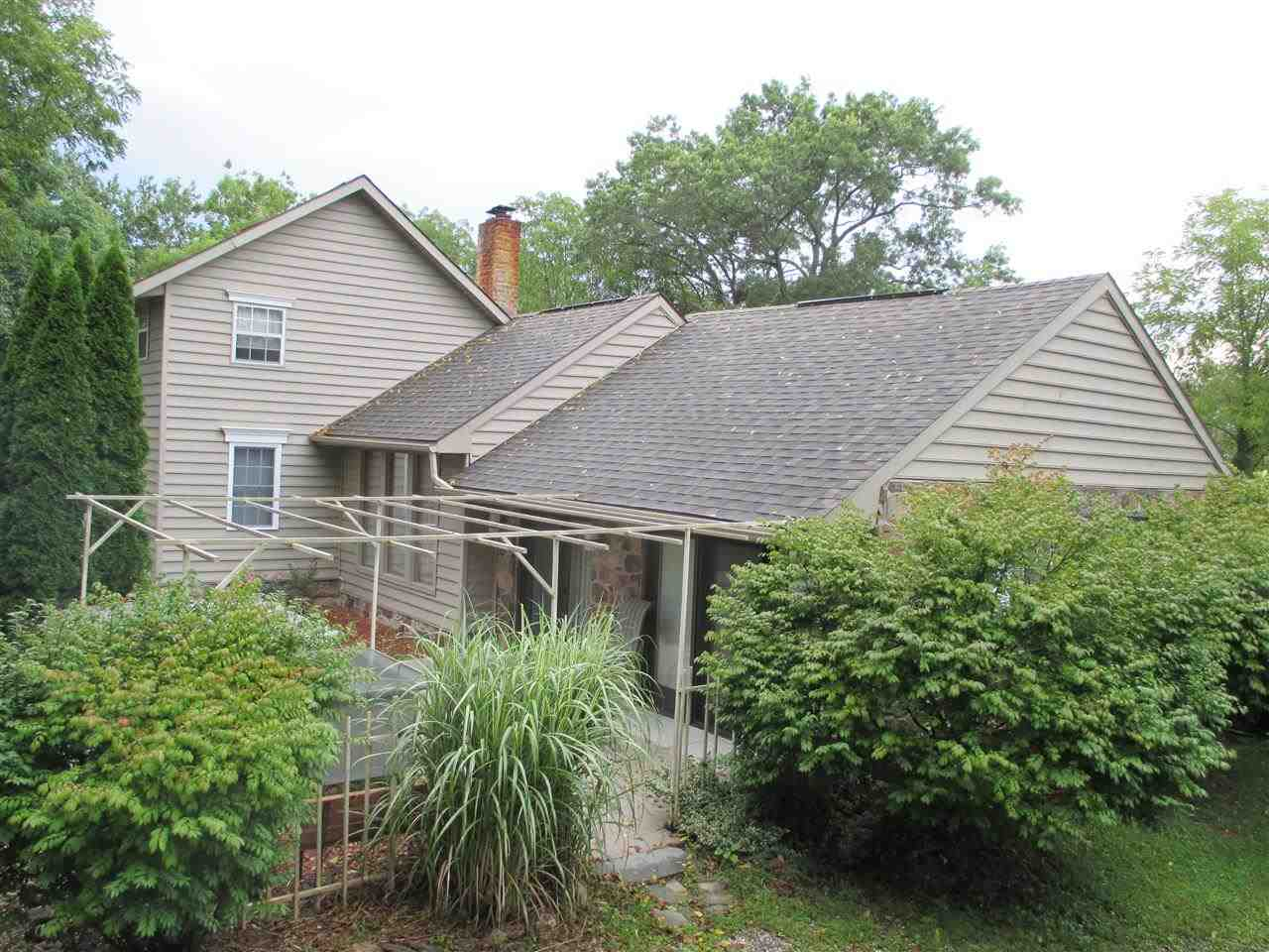 370 Oxford Rd, New Oxford, PA 17350