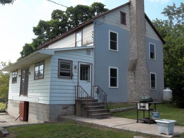 1095 Rentzel Rd, Biglerville, PA 17307