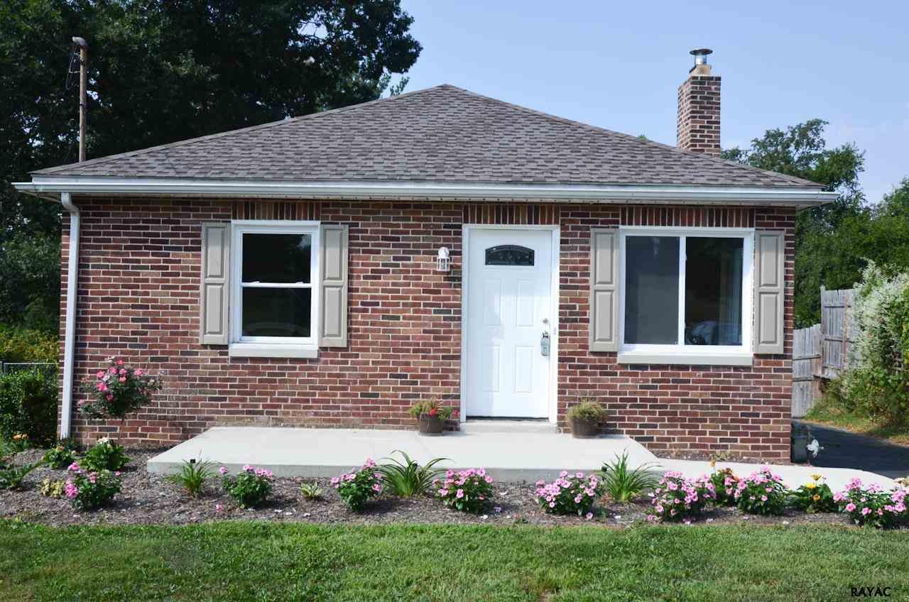 2622 Broad St, York, PA 17408
