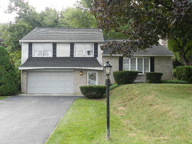 3340 Kingston Rd, York, PA 17402