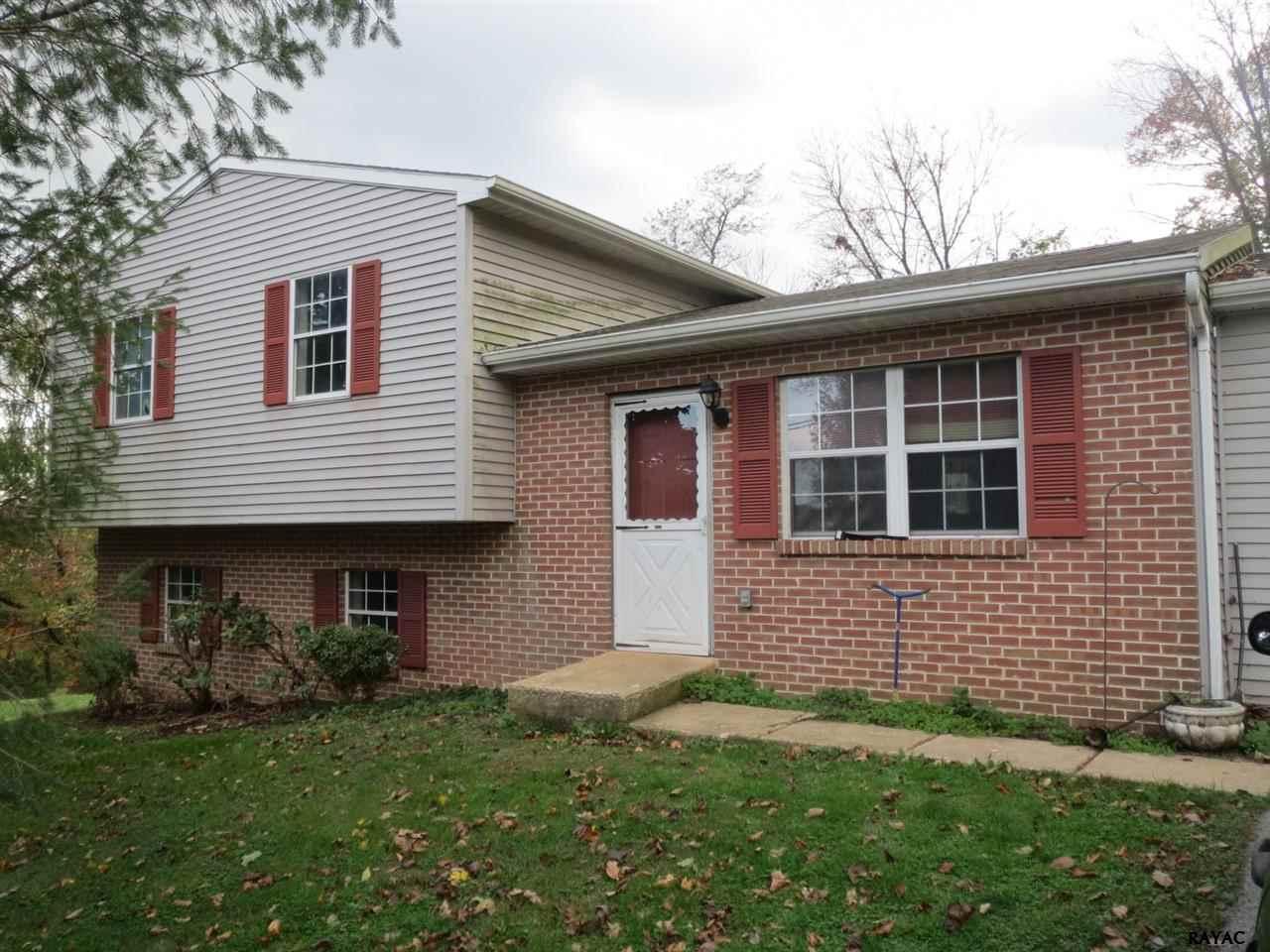 1024 Keller Rd, York, PA 17406