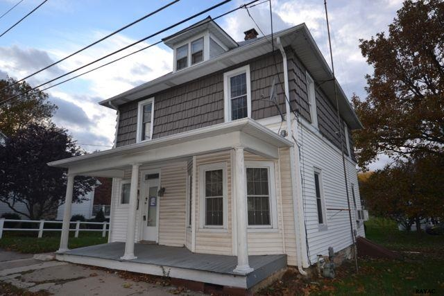 182 Main St, Arendtsville, PA 17307