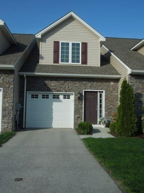 One of Hanover 3 Bedroom New Listings Homes for Sale