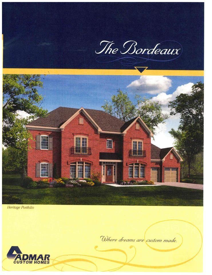 Real Estate for Sale, ListingId: 36391538, Greencastle,PA17225