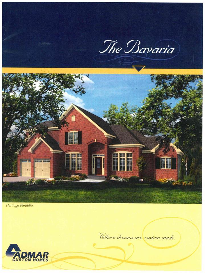 Real Estate for Sale, ListingId: 36391539, Greencastle,PA17225